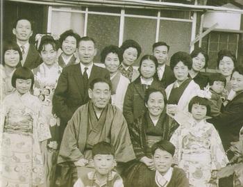 ある家族のお正月(1954) (2).jpg