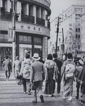 銀座1932年(左).jpg