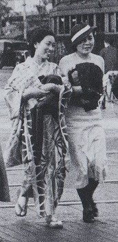 銀座1932年(拡大1).jpg