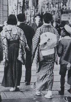 銀座1932年(拡大2).jpg