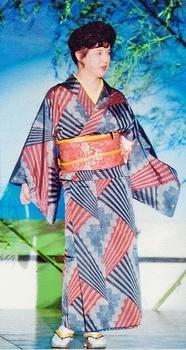 銘仙41-4(復刻足利・松葉・061103) (2).jpg